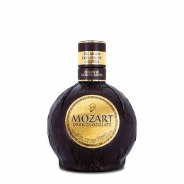 MOZART DARK CHOCOLATE 700ml