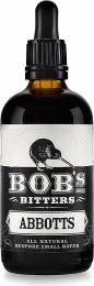 BOB'S ABBOTTS 100ml