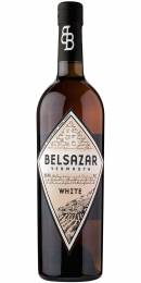 BELSAZAR WHITE 700ml