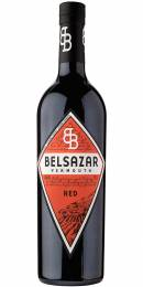 BELSAZAR RED 700ml
