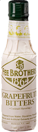 FEE BROTHERS GRAPEFRUIT 150ml