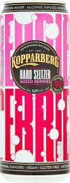 KOPPARBERG MIXED BARRIES 330ml