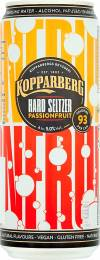 KOPPARBERG PASSION FRUIT 330ml