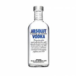ABSOLUT 350ml