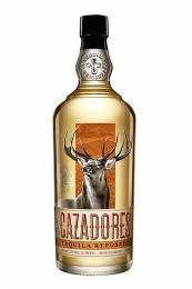 CAZADORES REPOSADO 700ml