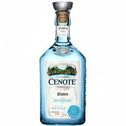 CENOTE BLANCO 700ml
