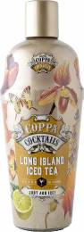 COPPA COCKTAILS LONG ISLAND 700ml