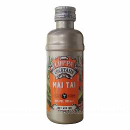 COPPA COCKTAILS MAI TAI 100ml