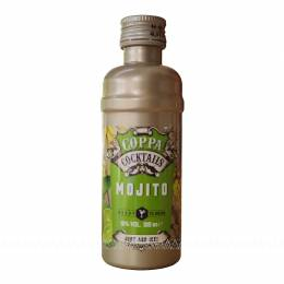 COPPA COCKTAILS MOJITO 100ml