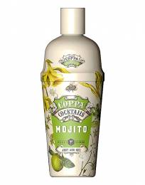 COPPA COCKTAILS MOJITO 700ml