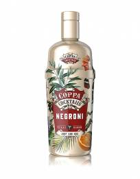 COPPA COCKTAILS NEGRONI 700ml