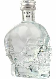 CRYSTAL HEAD 50ml