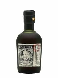 DIPLOMATICO RESERVA EXCLUSIVA 50ml
