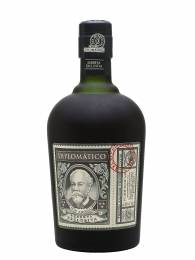 DIPLOMATICO RESERVA EXCLUSIVA 700ml