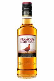 FAMOUS GROUSE 350ml