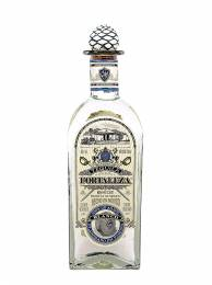 FORTALEZA BLANCO 700ml