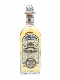 FORTALEZA REPOSADO 700ml