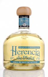 HERENCIA DE PLATA REPOSADO 700ml