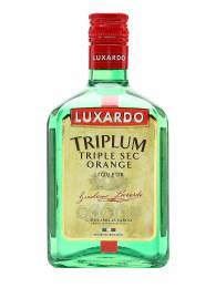 LUXARDO TRIPLE SEC 700ml