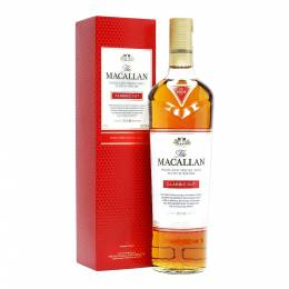 MACALLAN CLASSIC CUT LIMITED EDITION 2019 700ml