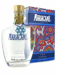 MARACAME BLANCO 700ml