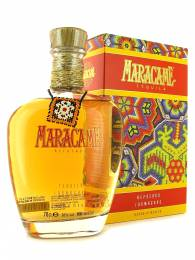 MARACAME REPOSADO 700ml