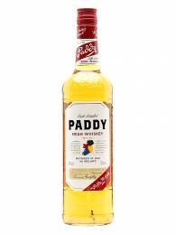 PADDY 700ml