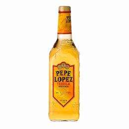 PEPE LOPEZ GOLD 700ml