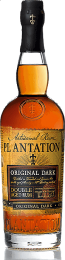 PLANTATION ORIGINAL DARK 700ml