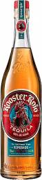 ROOSTER ROJO REPOSADO 700ml