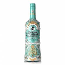 RUSSIAN STANDARD LIMITED EDITION WINTER PALACE 700ml