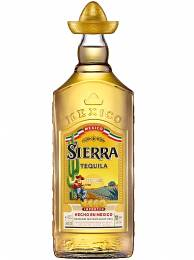 SIERRA REPOSADO 1000ml