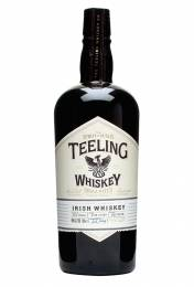 TEELING SMALL BATCH 700ml