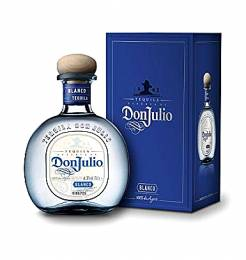 DON JULIO BLANCO 700ml