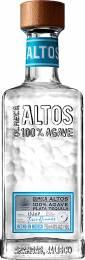 OLMECA ALTOS BLANCO 700ml