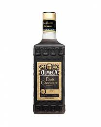 OLMECA DARK CHOCOLATE 700ml