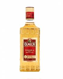 OLMECA REPOSADO 700ml