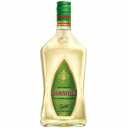 SAUZA HORNITOS REPOSADO 700ml