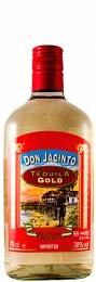 DON JACINTO GOLD 700ml