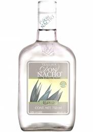 DON NACHO BLANCO 700ml