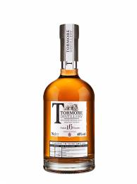 TORMORE 16 YEAR OLD 700ml