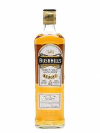 BUSHMILLS ORIGINAL 700ml