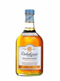 DALWHINNIE WINTER'S GOLD 700ml