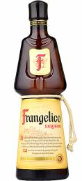 FRANGELICO HAZELNUT 700ml