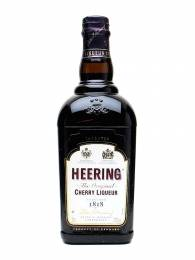 HEERING CHERRY 700ml