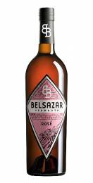 BELSAZAR ROSE 700ml