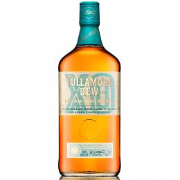TULLAMORE DEW XO 700ml
